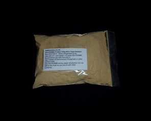 125g GO-FERM Protect professional winemaking nutrient