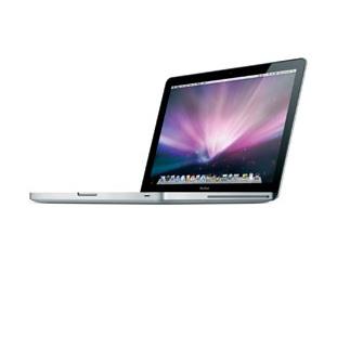 "13"" Late 2008 MacBook with 500GB Hard Drive, 4GB RAM & NVIDIA GeForce Graphics"