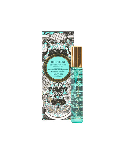 14.5ml Bohemienne Perfumette