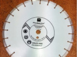 "14"" / 350mm Concrete Diamond Blade"