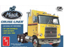 AMT 1/25 Mack Cruise-Liner Semi Tractor