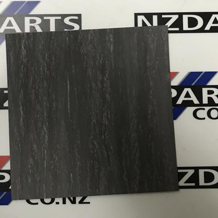 150 mm x 150 mm x 0.8 mm Gasket Sheet