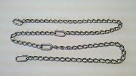 150cm  Obstetric Calving Chain