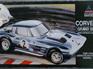 Accurate Miniatures 1/24 Corvette Grand Sport Sebring 1964