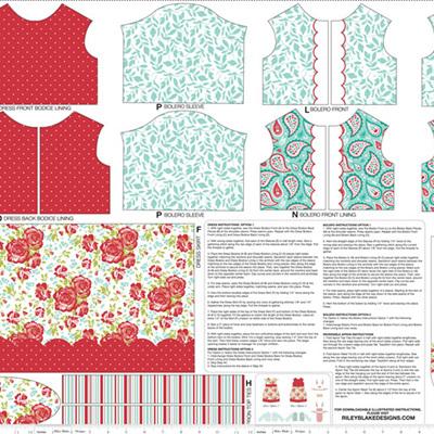 Children 39 s fabric fabric fixation for Children s fabric panels