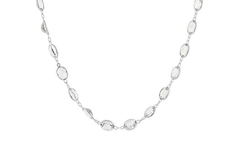 18ct-white-gold-white-topaz-necklace