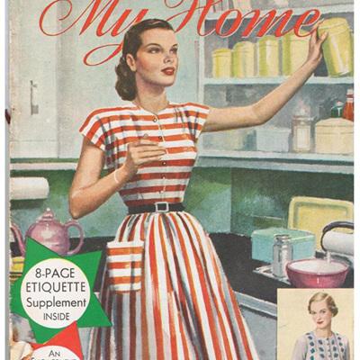 1950 Editions