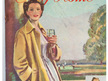 1951 Editions