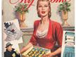 1953 Editions