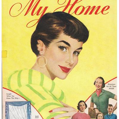 1955 Editions