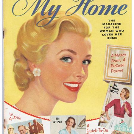 1958 Editions