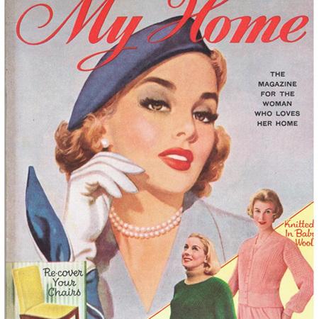 1959 Editions