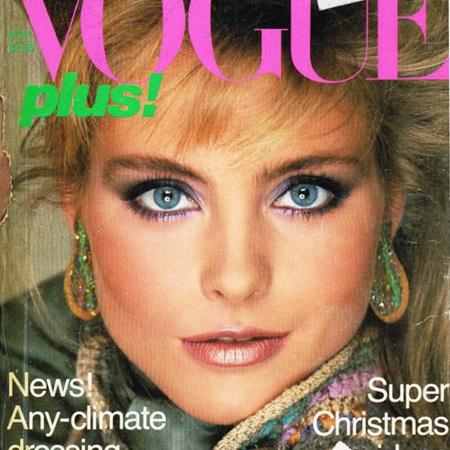 1981 November