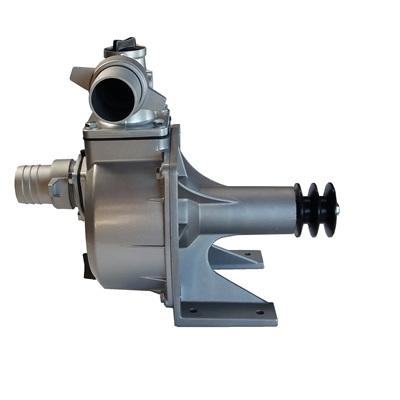 """2"""" Belt Driven Water Pump"""