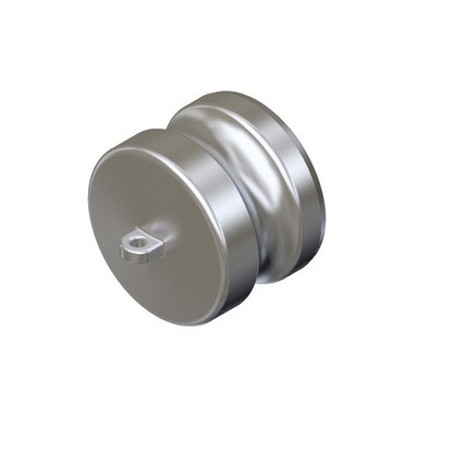 "2"" Camlock Quick Coupling"