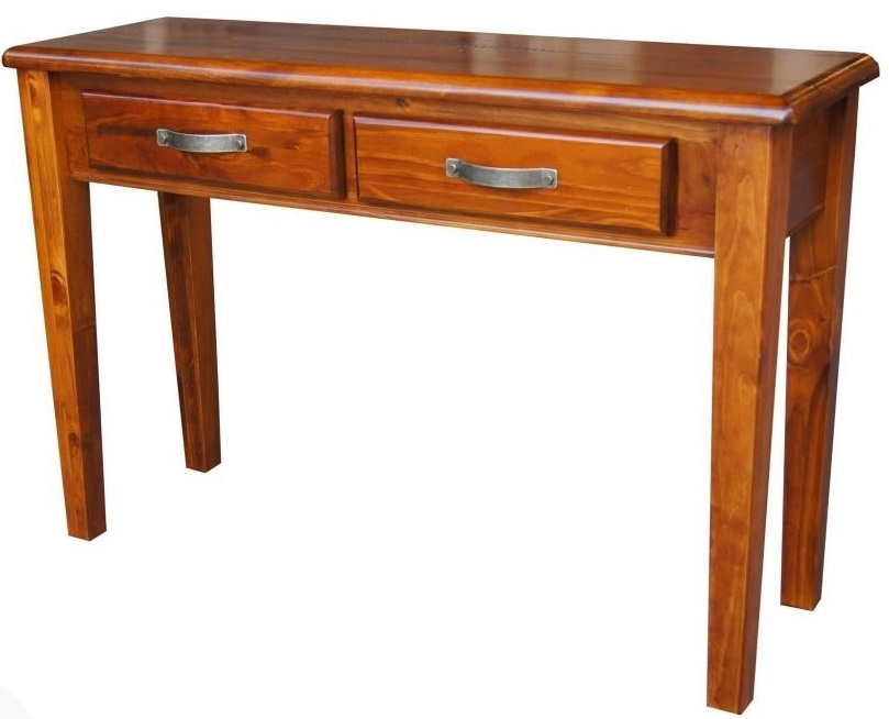 Foyer Table Nz : Harvey drawer hall table the best furniture shop