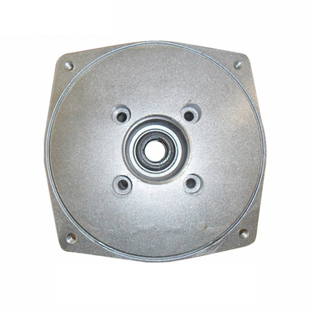 """2"""" Water Pump Backing Plate"""