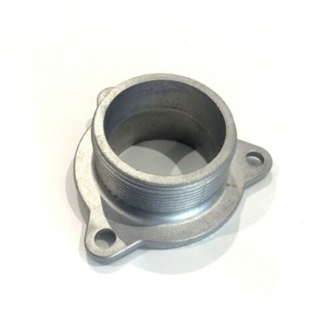 """2"""" Water Pump Suction Flange"""