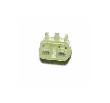 2 way honda crank sensor connector