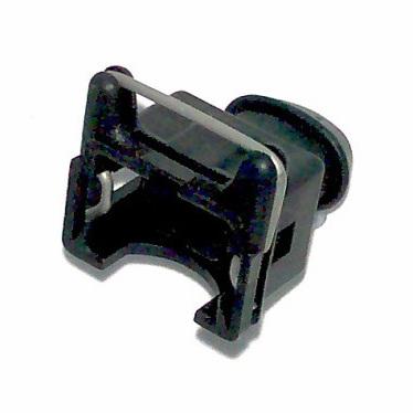 2 way Minitimer Bosch / AMP