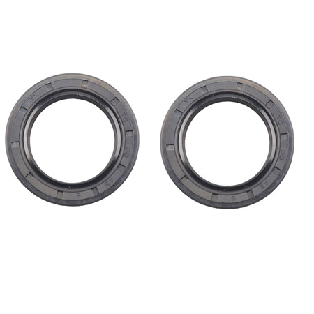 2 x Oil Seals for 178F Engines