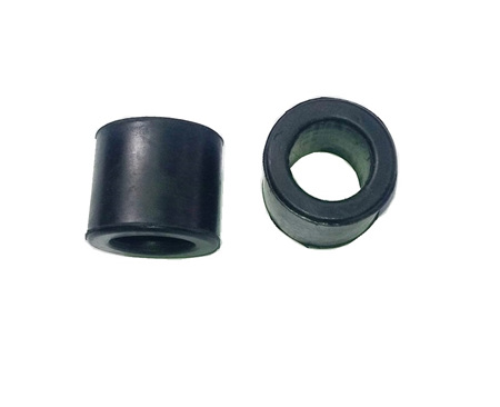 2 x Rubber Bush for Masalta MS60 Handle