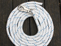 20 foot / 6m Rope with Clip