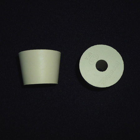 20 x rubber bungs (bored for airlock) 27-34mm