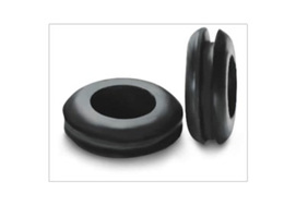 20 x Rubber Grommets for Airlocks
