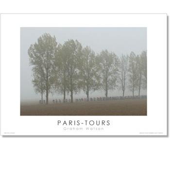 2004 Paris Tours