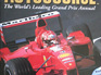 Autocourse 2000-2001 50th Anniversary Edition