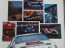 Auto Racing USA 1989 The Year in Review