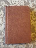Journal 27 -  Handmade Diary
