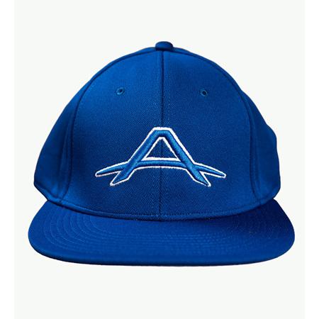 2018 Auckland Cap