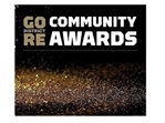 2019 Gore District Community Awards