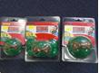 Kong Marathon - Treat & Toy Combo