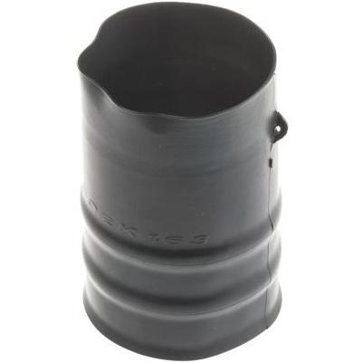 202K163-25  straight boot