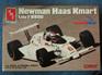 AMT 1/25 Newman Haas Kmart Lola T-8800