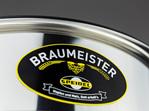 20L  Braumeister PLUS -2017 Model