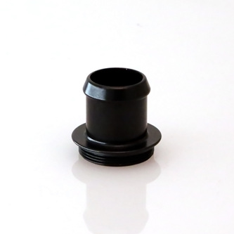 20MM KOMPACT BOV INLET FITTING  TS-0203-3005