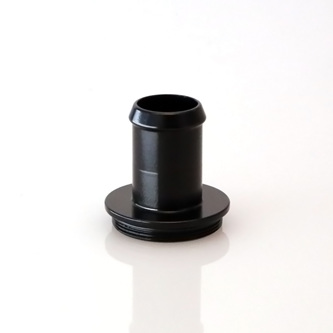 20MM KOMPACT BOV PLUMB BACK FITTING TS-0203-3008