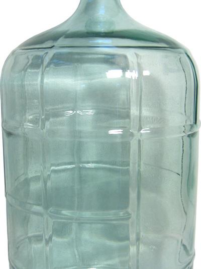 23L Glass Carboy