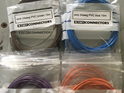 24 awg pvc hook up wire