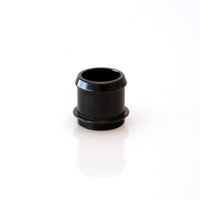 25MM KOMPACT BOV INLET FITTING  TS-0203-3006