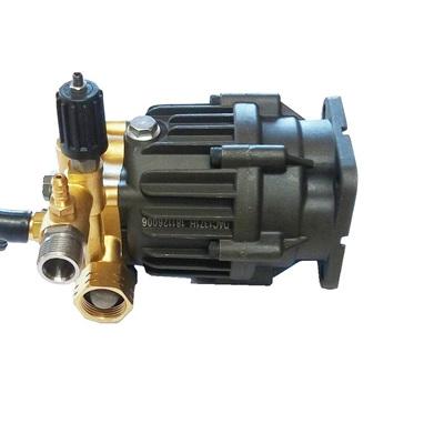 2600PSI Danau Water Blaster Pump