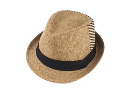 2XL-3XL Largest Size Hats