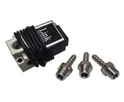 3 Port Link Boost Control Solenoid