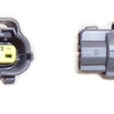 3 way MAP sensor Suzuki and Yamaha