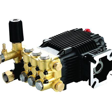 3000PSI Danau Water Blaster Pump