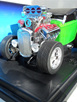 '32 Roadster - Green (Preview edition)